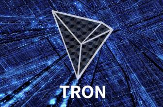 Пара TRX / USDT будет использоваться в Binance для поддержки сети Tron