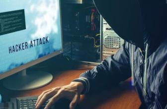 BlackWallet скомпромитирован: хакеры украли Stellar Lumen (XLM) на $400 тысяч