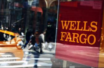 Wells Fargo вводит запрет на оплату цифровых валют со своих кредитных карт