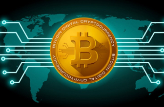 Сколько стоил биткоин, когда он появился, краткий экскурс в историю криптовалюты