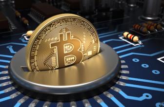Как грамотно хранить биткоины в 2019 — подробное руководство