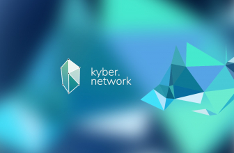 Криптовалюта Kyber Network (KNC): обзор, решения, перспективы