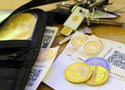 ТОП 8 биткоин кошельков в 2020 году