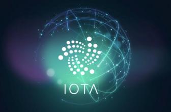 IOTA сообщает о сотрудничестве с норвежским финансовым гигантом