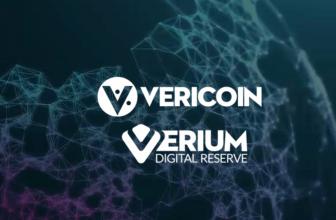 Verium: особенности технологии, криптовалюта Vericoin (VRC), кошелек, перспективы