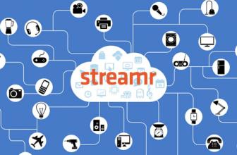 Компании Streamr и Fysical совместно перестроят рынок данных о местонахождении человека