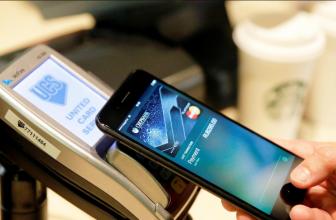 Apple предупреждает пользователей IPhone о запрете майнинга криптовалют
