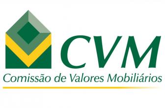 Комиссия по ценным бумагам и биржам (CVM) Бразилии приостанавливает несанкционированные инвестиции в майнинг биткойна