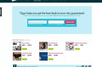 Бот Tippr помогает распространять минитранзакции Bitcoin Cash