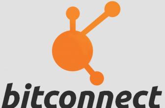 BitConnect закрывает криптовалютную биржу и систему кредитования