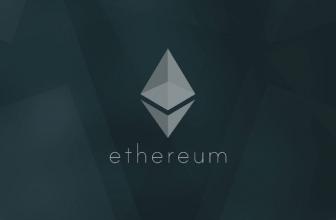Новое обновление Casper для Ethereum снизит инфляцию в сети на 80%