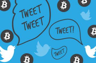 У Твиттера появились проблемы: фальшивые скамы по распродажам ETH захлестнули сеть
