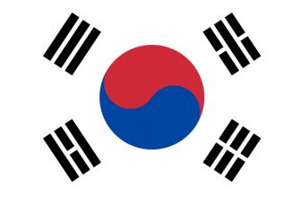 Южная Корея требует, чтобы криптовалютные обменники пересмотрели контракты с пользователями