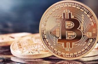 Неподтвержденная транзакция blockchain: что делать