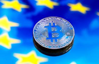 Регулирующие органы Евросоюза предупреждают о рисках инвестирования в биткоин