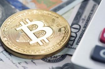 Где и как продать bitcoin: лучшие способы 2019
