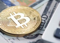 Где и как продать bitcoin: лучшие способы 2020