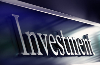 Фонды криптовалют – рейтинг 2020 – ТОП 12