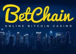 Обзор криптоказино BetChain – вместо миллиона долларов теперь 1 BTC?