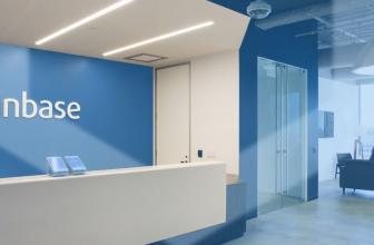 Coinbase представила аналог PayPal для криптовалют