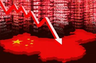 Мошенники в Китае запускают поддельные ICO, покупая White Paper за $600