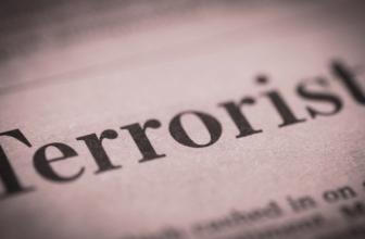 Борьба с финансированием терроризма криптовалютами. Что предлагает США?