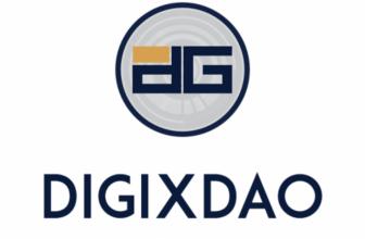 DigixDAO: особенности, покупка, прогноз