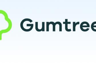 Gumtree сообщил об увеличении количества размещенных объявлений, связанных с биткоин, в Южной Африке