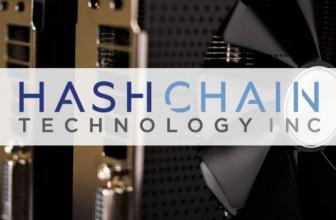 Bittrex добавляет поддержку для Balance по технологии HashChain