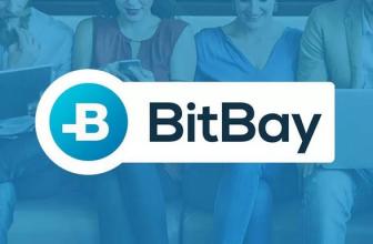 Обзор биржи Bitbay – детальная разборка и перспективы