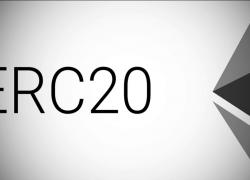 Кошелек ERC20 – большие возможности для новых токенов