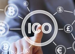 Как провести ICO – пошаговая инструкция для тех, кто хочет создать свой блокчейн проект