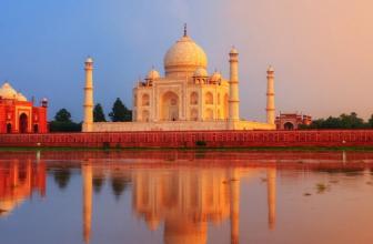 Индия не запретила криптовалюты – не верьте слухам – это FUD