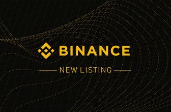 Binance включает в список торгов Siacoin (SC)