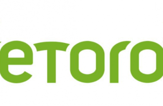 Исполнительный директор eToro: коррекция криптовалютных рынков в 2019 году — это демонстрация перед выходом быков