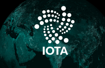 Есть ли шанс у криптовалюты IOTA (MIOTA) войти в тройку лидеров 2019 года?