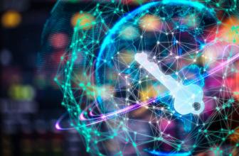 Что такое криптография: шифрование и криптовалюты