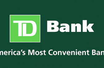 TD Bank применяет технологии Blockchain?