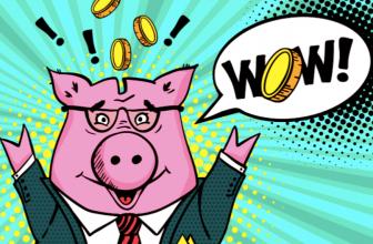 Власти Индии расследуют мошенничество с заброшенной криптовалютой Wowcoin