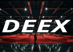 Обзор ICO Deex: технология, особенности проекта, перспективы