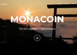 Криптовалюта Monacoin: обзор, перспективы, рекомендации