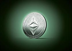 Биржи приостанавливают вывод Ethereum