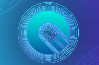 Обзор криптовалюты OTN: прогнозы и перспективы
