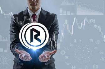 Обзор криптовалюты Revain (R) – технология и перспективы ревайн