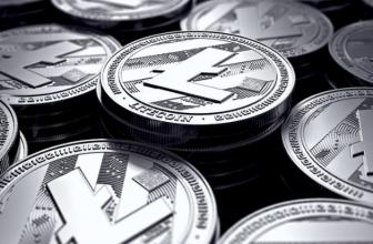 Litecoin Foundation усиленно работает над развитием криптовалюты