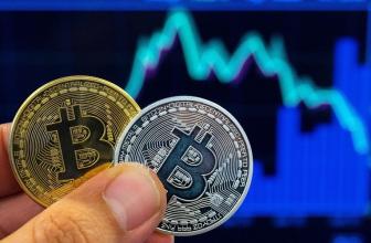 Обзор крана Bitcoinker – бесплатные сатоши каждые 5 минут