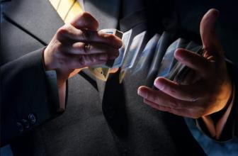 Cash Shuffle заканчивает тестирование и вскоре будет доступен пользователям Bitcoin Cash
