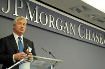 Банк JPMorgan объявил Bitcoin ETF фондом «Святого Грааля»