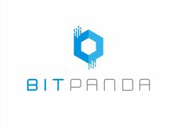 Обзор криптобиржи Bitpanda – как работать и условия от А до Я