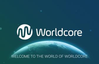 Анонсирован запуск Worldcore.trade и кошельков стандарта ERC20
